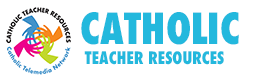 Catholic Teacher Resources