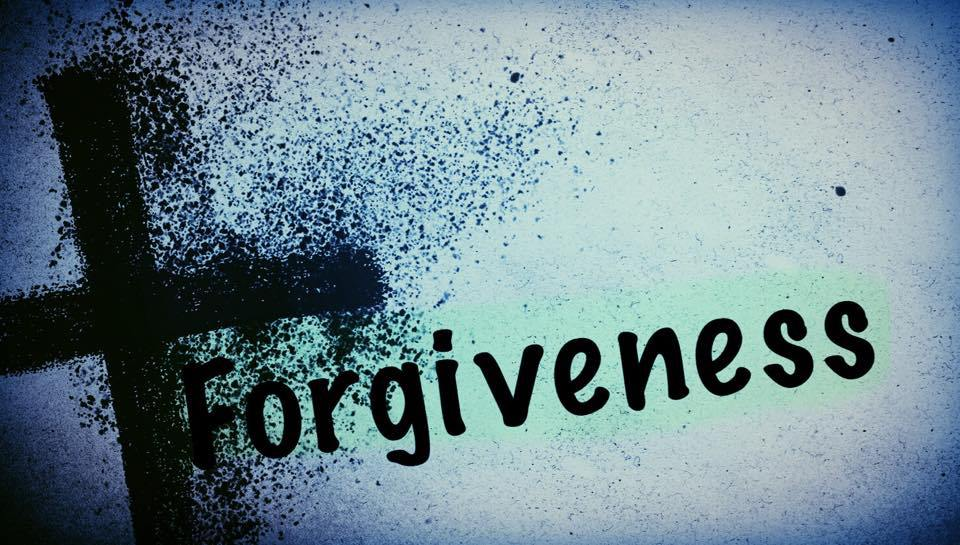 https://www.catholicteacherresources.com/wp-content/uploads/2017/01/forgiveness.jpg